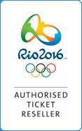 jo-2016-france-logo-1453369333.jpg